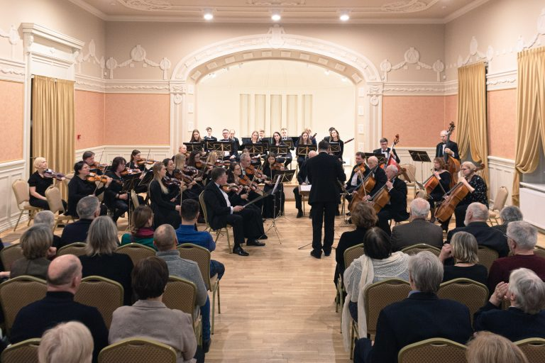 Vilniaus Simfoninis Orkestras-06